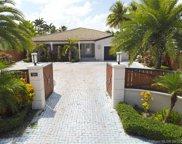7990 Hawthorne Ave, Miami Beach image