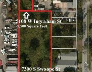 7300 S Swoope Street, Tampa image