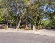 909 Nob Hill Rd, Redwood City image
