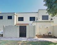 4751 W Palo Verde Drive, Glendale image