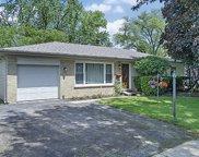 930 Greenwood Avenue, Deerfield image