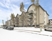 9604 Manning  Avenue Unit 100, Fort McMurray image