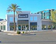 15610 N Scottsdale Road, Scottsdale image