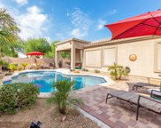 36005 N 33rd Lane, Phoenix image
