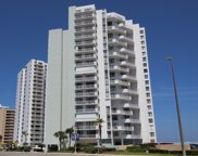 3047 S Atlantic Avenue Unit 1601, Daytona Beach Shores image