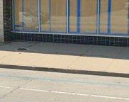 1773 Oakton Street, Des Plaines image