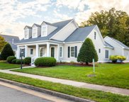 2105 Old Homestead  Place, Powhatan image