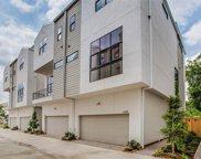 604 Middle Street Unit G, Houston image