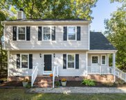 9818 St Pages  Lane, Henrico image