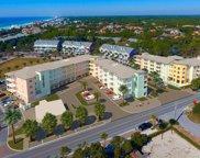 1740 S S County Hwy 393 Unit ##311, Santa Rosa Beach image