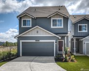 18703 106th Av Ct E Unit 721, Puyallup image