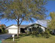 7123 NW 44th St, Coral Springs image