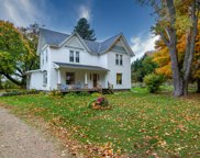 6740 111th Avenue, South Haven image