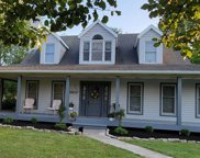 5477 Quince Ct, Elida image