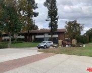 31579  Lindero Canyon Rd, Westlake Village image