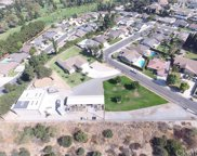 1601 Rolling Greens Way, Whittier image