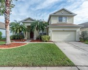 10720 Banfield Drive, Riverview image