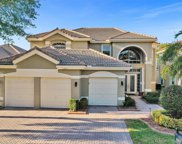 12455 Nw 63rd St, Coral Springs image