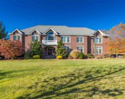 76 Heritage Hill Road, Windham image