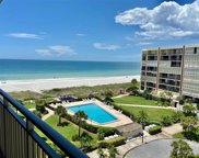 1430 Gulf Boulevard Unit 602, Clearwater image