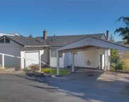 1115 Third  Ave, Ladysmith image