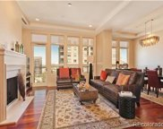 5455 Landmark Place Unit 818, Greenwood Village image