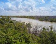 756 Whiskey Creek Dr, Marco Island image