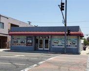 607   E 59th Street   4, Long Beach image