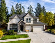61350 Huckleberry  Place, Bend image