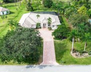 7855 Woodsmuir Drive, Palm Beach Gardens image