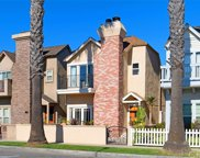 221     2nd Street, Huntington Beach image