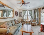 500 Park Unit 208, Breckenridge image