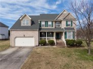 2812 Pleasant Acres Drive, South Central 1 Virginia Beach image