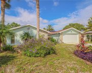 9835 San Mateo Way, Port Richey image
