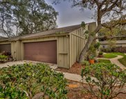 27 Birchwood Trail, Ormond Beach image