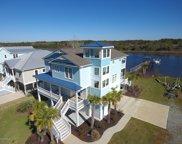 1708 E Yacht Drive, Oak Island image