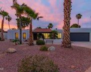 2550 E Desert Cove Avenue, Phoenix image