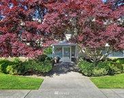 4457 44th Avenue SW Unit #204, Seattle image