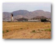 0     Moreno Beach Dr, Moreno Valley image