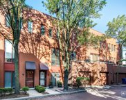1248 S Federal Street Unit #D, Chicago image