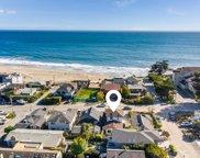 22011 E Cliff Dr, Santa Cruz image