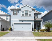 4587 Tribute Trail, Kissimmee image