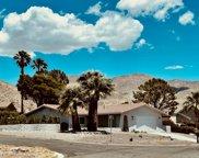 64610     Pinehurst Circle, Desert Hot Springs image