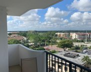 1200 Marine Way Unit #806, Palm Beach image