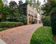 383 NE 6Th Street Unit 2, Atlanta image
