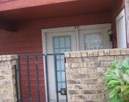 9827 Walnut Street Unit 111, Dallas image