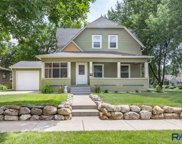 221 W 23 St, Sioux Falls image