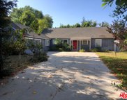 4445  Firmament Ave, Encino image