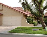 77743 Woodhaven Drive S, Palm Desert image