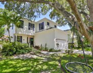 6213 S Russell Street, Tampa image